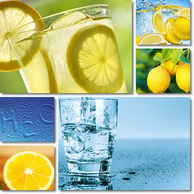 Why Warm Lemon Water Is Bad for You