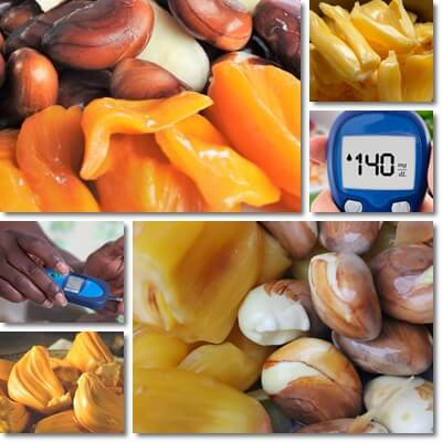 Is Jackfruit Good for Diabetes?