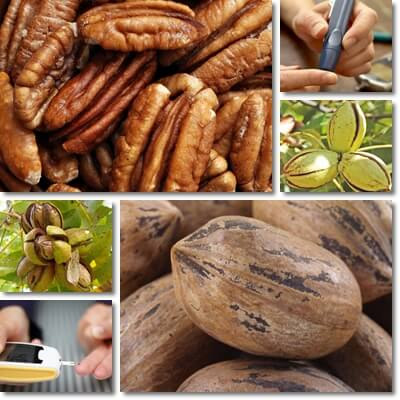 Can You Eat Pecans With Diabetes?