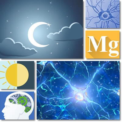 Reasons to keep magnesium in the house